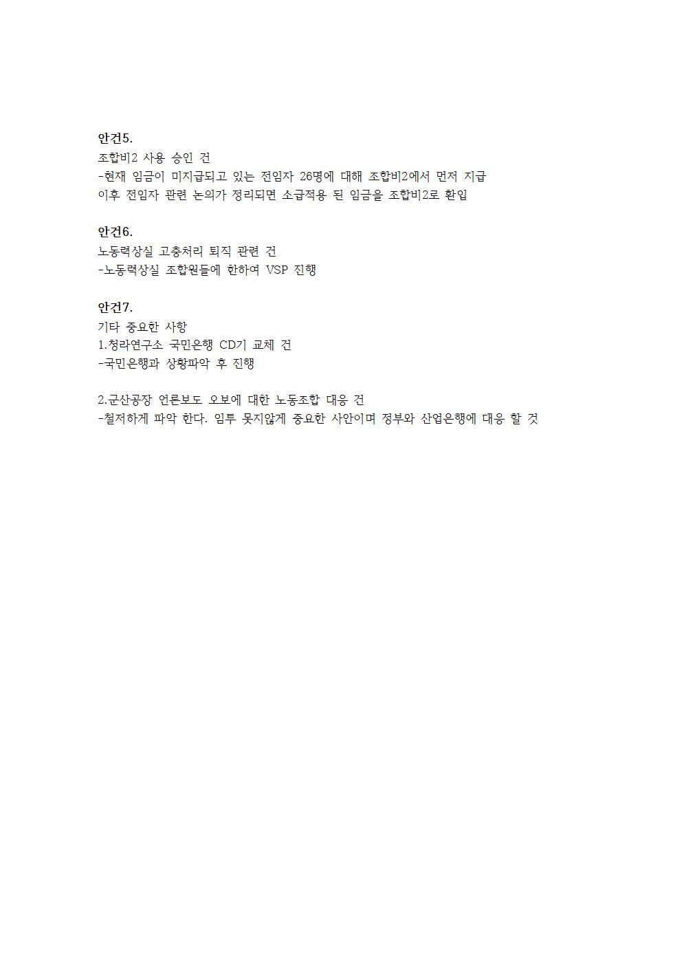 80차 임시대의원대회 결과002.jpg