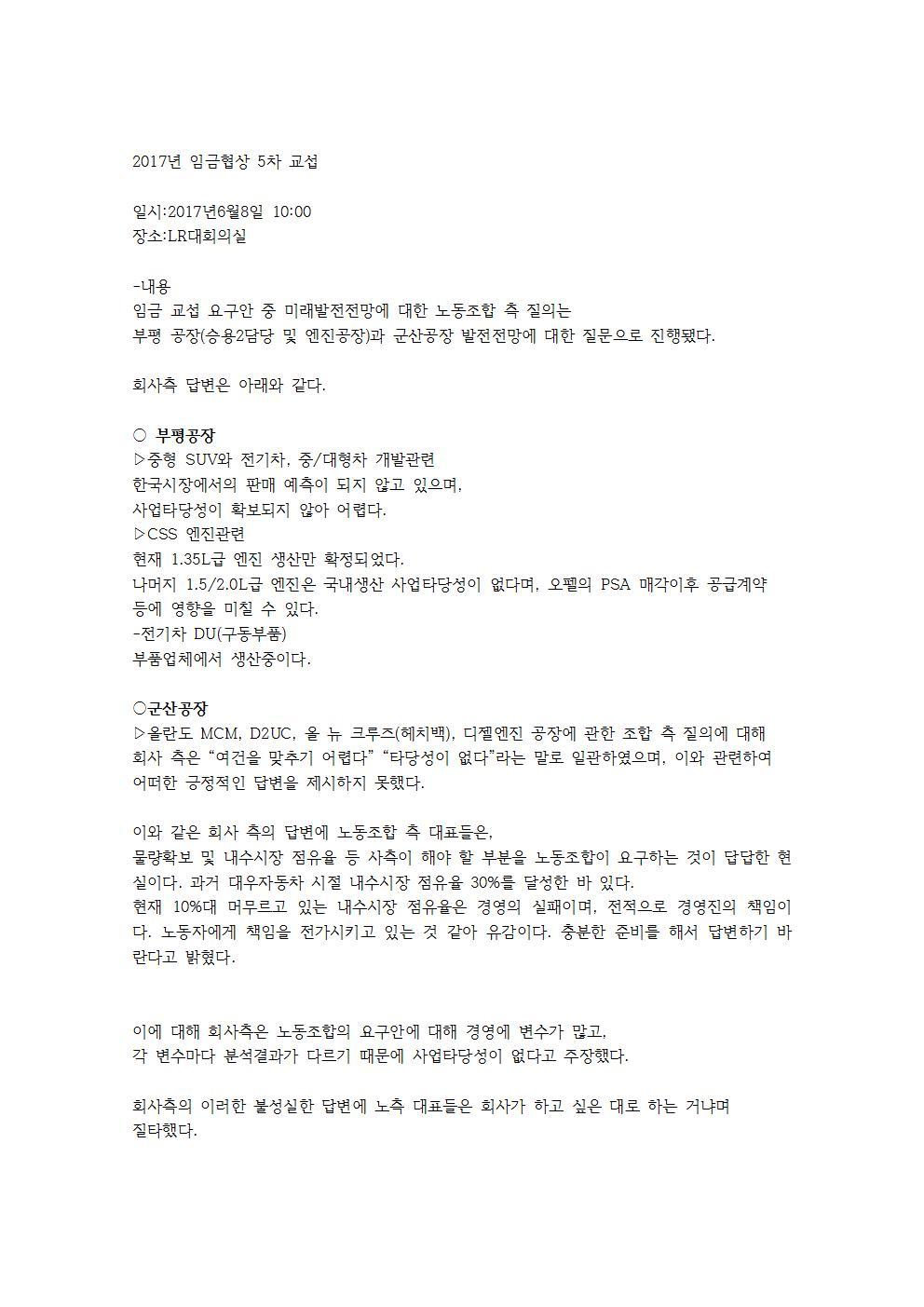 2017년 임금협상 5차 교섭001.jpg