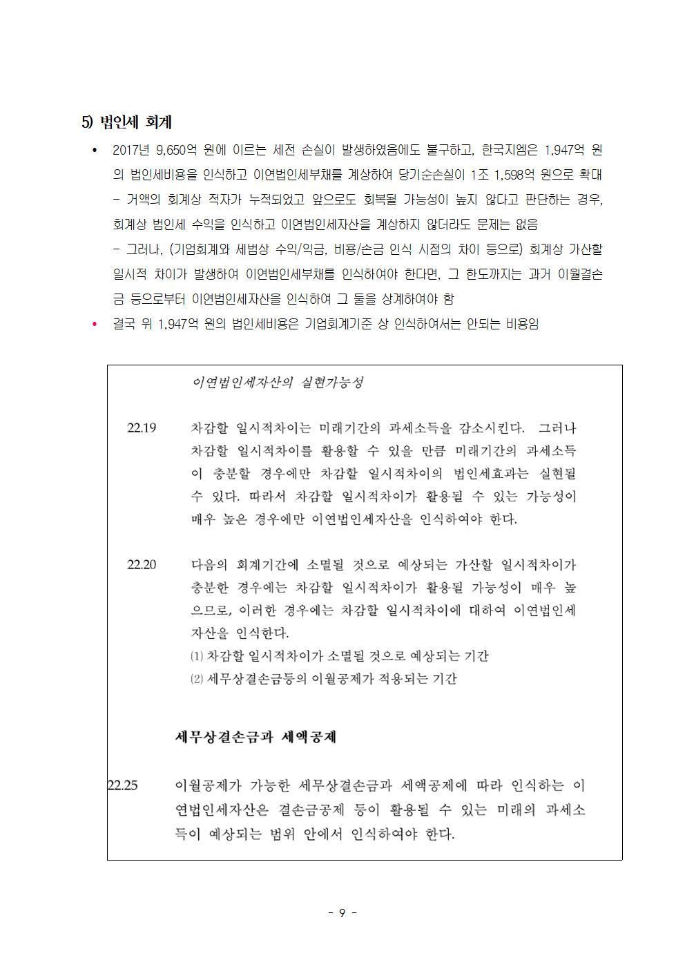 한국지엠범국민실사단009.jpg