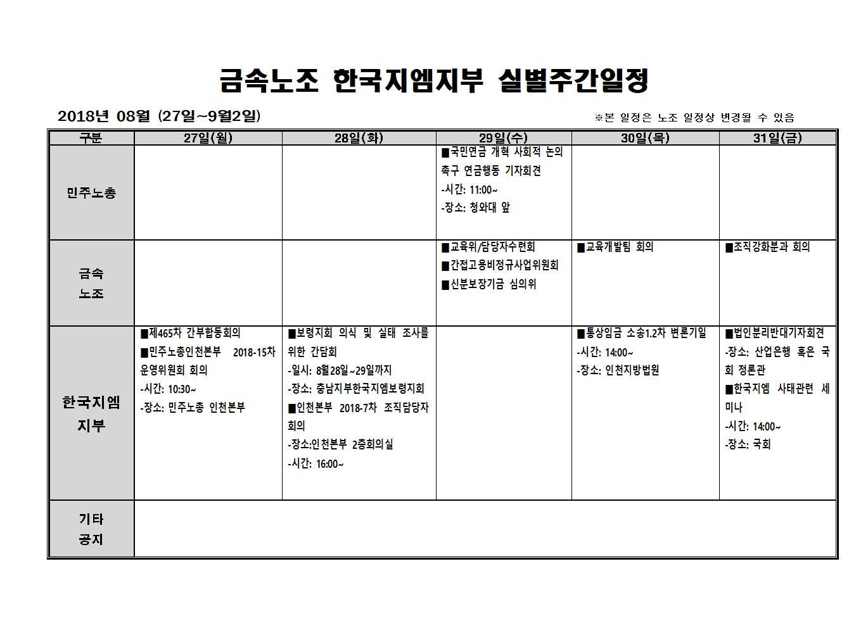 한국지엠지부주간일정001.jpg