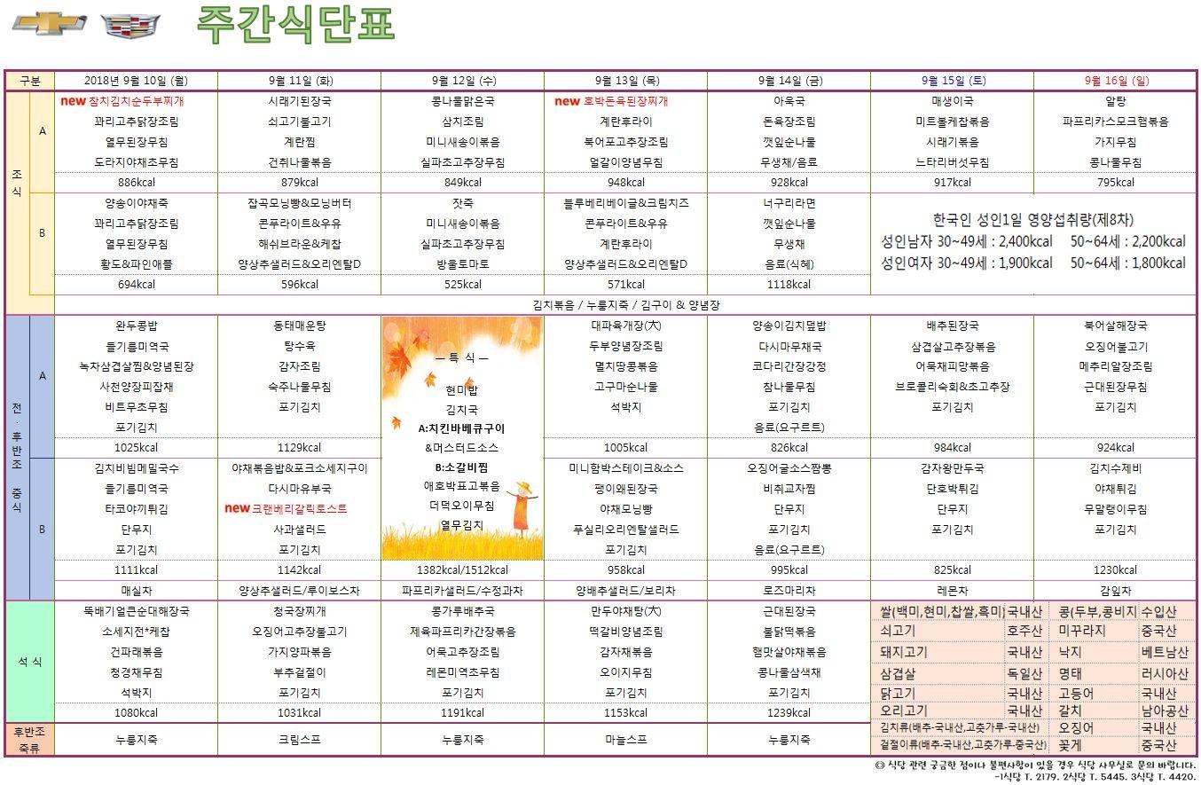 한국지엠(부평)식단표.jpg