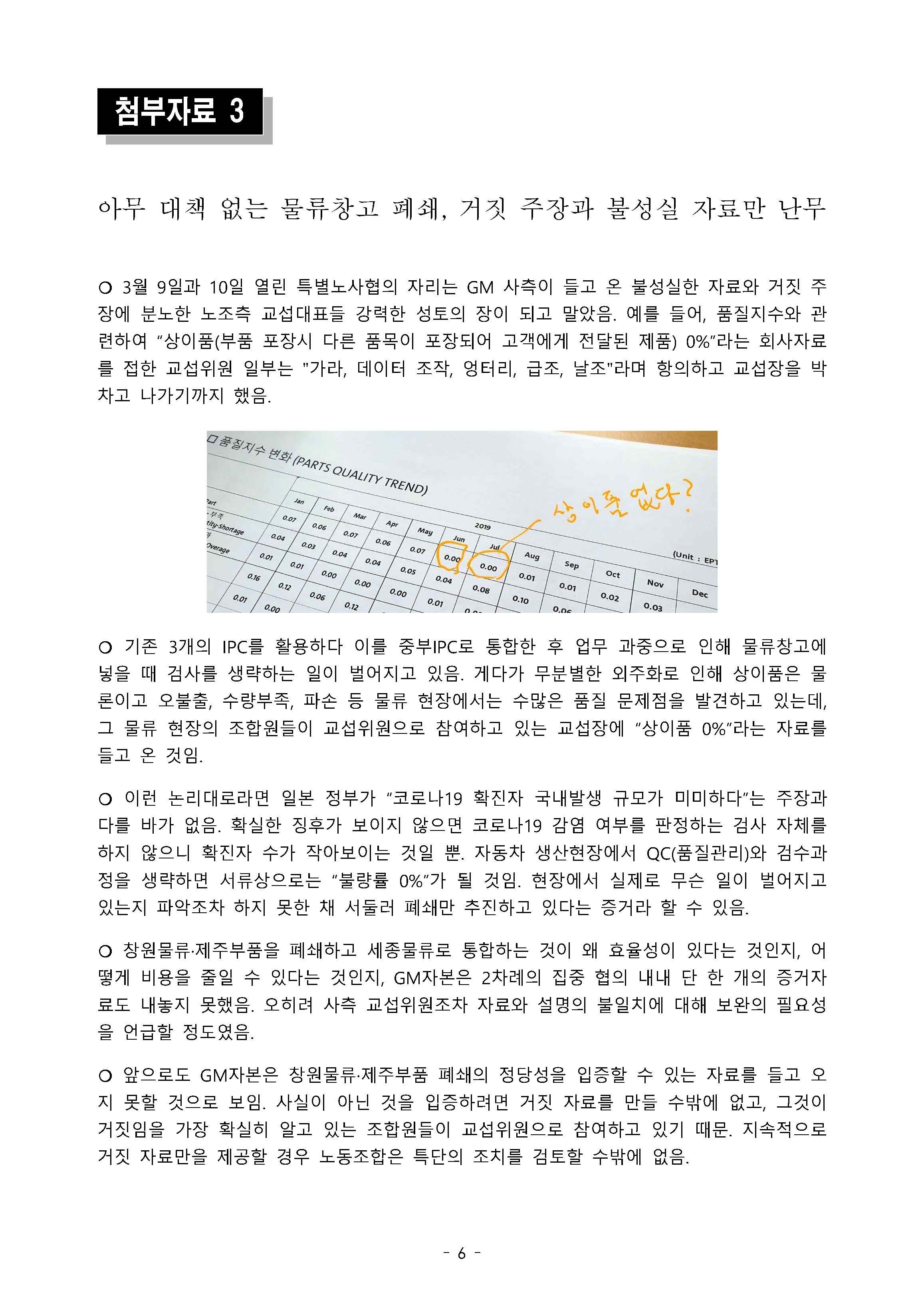 200316_보도자료_창원제주폐쇄저지_페이지_6.jpg