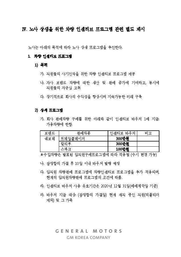 2019 임금교섭 잠정합의안 20200325_페이지_7.jpg