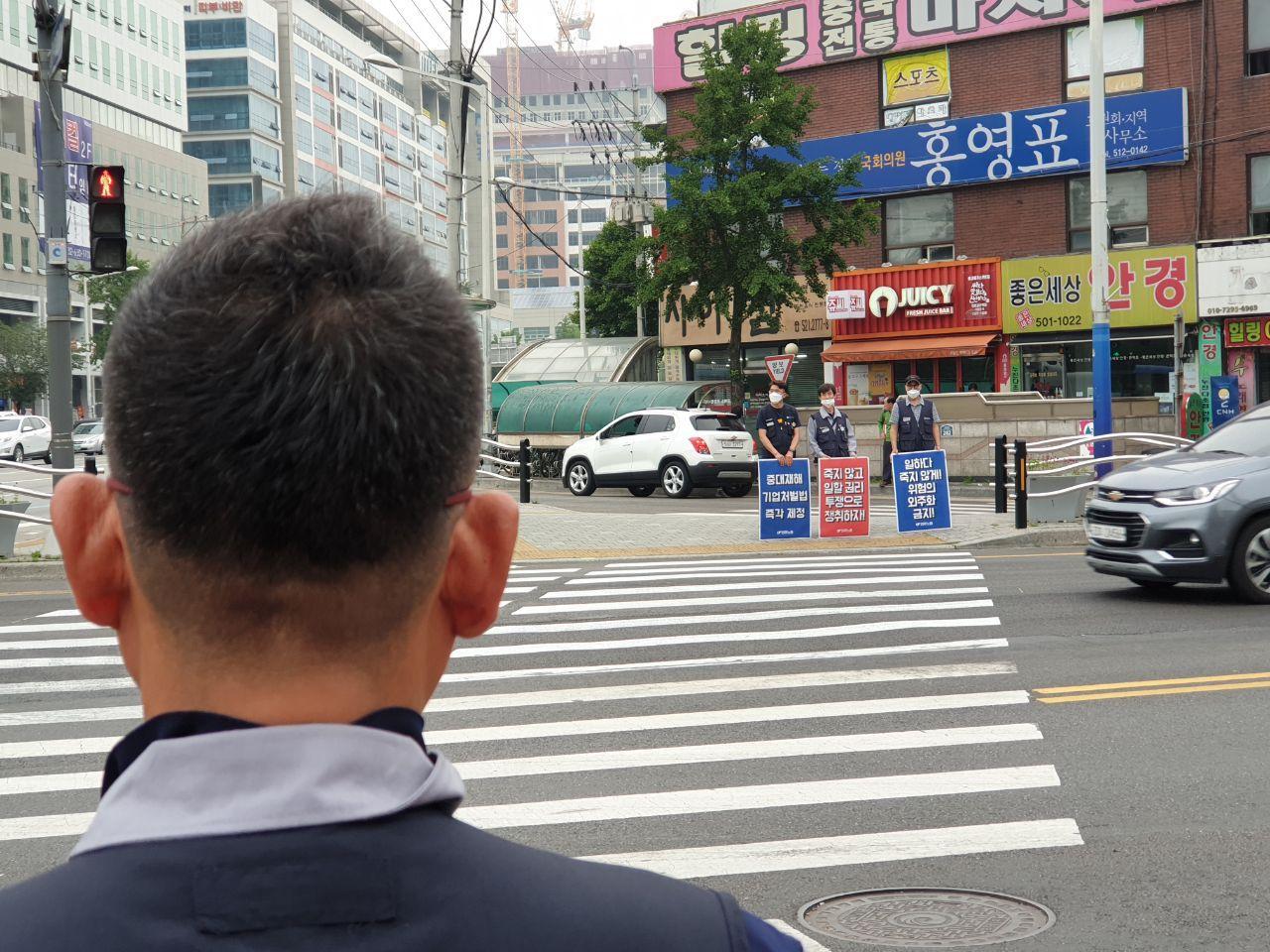photo_2020-06-18_07-49-09.jpg