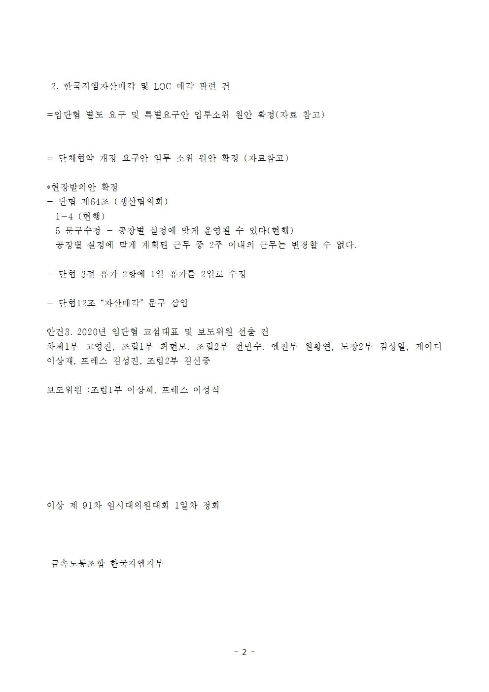 제 91차 임시대의원대회결과 1일차002.jpg